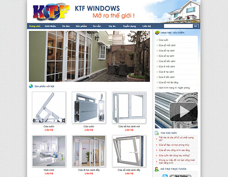 kimthanhwindows1