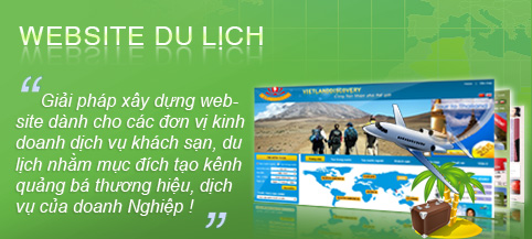 thiet-ke-web-du-lich-web-travel-thiet-ke-trang-web-du-lich-website-travel